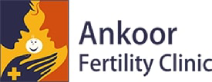 Ankur Fertility Clinic - Mumbai - IVF Centre in Mumbai