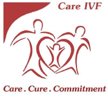 Care IVF - Kolkata - IVF Centre in Kolkata