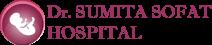 Dr. Sumita Sofat IVF Center - IVF Centre in Ludhiana