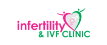 Faith Infertility and IVF Clinic - IVF Centre in Ghaziabad
