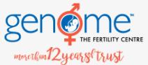 Genome - The Fertility Centre - IVF Centre in Silliguri