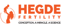 Hegde Fertility - Moosarambagh - IVF Centre in Hyderabad