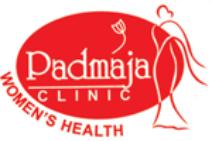 Padmaja Clinic - IVF Centre in Vijaywada