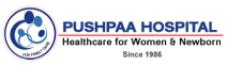 Pushpaa Hospital - IVF Centre in Mumbai