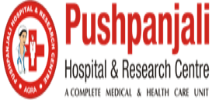 Pushpanjali Hospital & Research Centre - IVF Centre in Agra