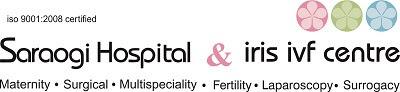 Saraogi Hospital & IRIS IVF Centre - Ghatkopar - IVF Centre in Mumbai
