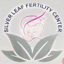 Silver Leaf Fertility Centre - IVF Centre in Gurgaon