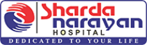 Sharda Narayan Hospital - IVF Centre in Mau
