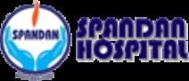 Spandan Hospital - IVF Centre in Kolkata