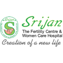 Srijan the Fertility Centre and Women Care Hospital - IVF Centre in Mumbai