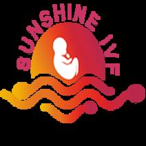 Sunshine IVF Centre - IVF Centre in Panaji