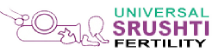 Universal Srushti Fertility and Research Centre. - IVF Centre in Kolkata