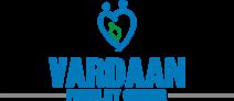 Vardaan Fertility Center - IVF Centre in Indore