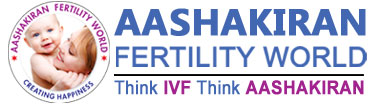 Aashakiran Fertility World - IVF Centre in Mohali