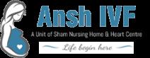 Ansh IVF Centre - IVF Centre in Moga