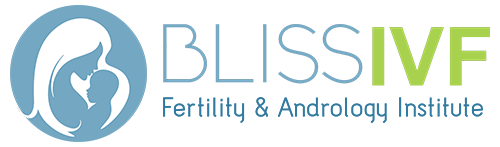 Bliss IVF Fertility and Andrology Institute - IVF Centre in Rajkot