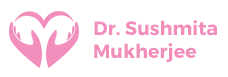 Dr. Sushmita Mukherjee's Fertility and Laparoscopic Clinic - IVF Centre in Indore