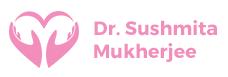 Dr. Sushmita Mukherjee's Fertility and Laparoscopic Clinic - IVF Centre in Indore