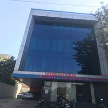 International Fertility and Health Care - IVF Centre in Jaipur