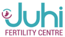 Juhi Fertility Center - IVF Centre in Hyderabad