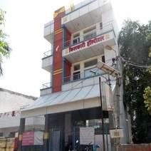 Kilkari Hospital - IVF Centre in Aligarh