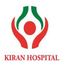 Kiran Super Multispeciality Hospital - IVF Centre in Surat