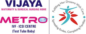 Gaudium IVF Centre - Patna - IVF Centre in Patna