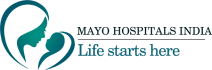 Mayo Test Tube Baby and Endoscopy Centre - IVF Centre in Bhopal