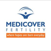 Medicover Fertility Clinic - Srinagar - IVF Centre in Srinagar