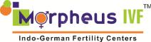 Morpheus Aanandlok International IVF Center - IVF Centre in Gorakhpur