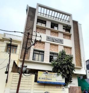 Morpheus Aakriti International IVF Centre - IVF Centre in Varanasi