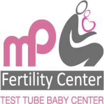 MP Fertility and Test Tube Baby Center - IVF Centre in Indore