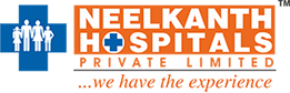 Neelkanth IVF and Infertility Centre - IVF Centre in Patna