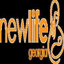 New Life Georgia - IVF Centre in Georgia