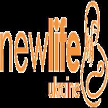 New Life Ukraine - IVF Centre in Ukriane