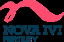 Nova IVI Fertility Mumbai - Chembur - IVF Centre in Mumbai