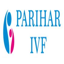 Parihar Hospital and Fertility Center - IVF Centre in Ajmer