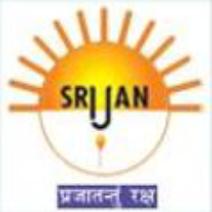 Srijan Fertility Clinic - IVF Centre in Patna
