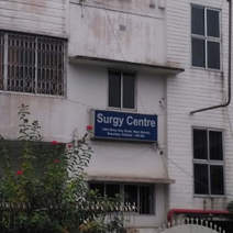 Surgy Centre - IVF Centre in Kolkata
