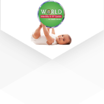 World IVF and Infertility Center - IVF Centre in Delhi