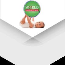 World IVF and Infertility Center - IVF Centre in Delhi