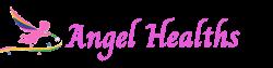 Angel Healths